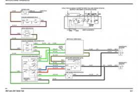 2004 freelander stereo wiring diagram 4k wallpapers