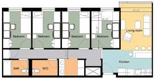 in suite floor plans suites at laker landing finger lakes