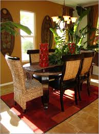 Dining Room Centerpiece Ideas by Dining Room Formal Dining Room Table Centerpiece Ideas