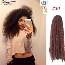 how many bags of pre twisted jaimaican hair is needed marly jamaican bounce twist crochet braids hair marly braiding