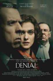 denial in new city ny movie tickets theaters showtimes and coupons