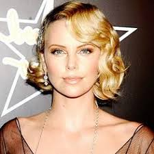 gatsby short hairstyle gatsby inspired headpiece google search vintage looks