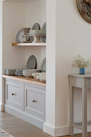 kitchen alcove ideas 9 ideas to enhance the alcove space