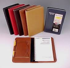 leather gifts shoeschool gift shop handcrafted leather gifts planner book