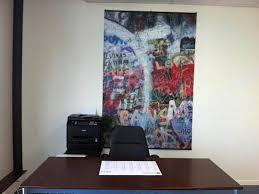 location bureau montpellier bureau colocation bureau best of location bureau montbéliard