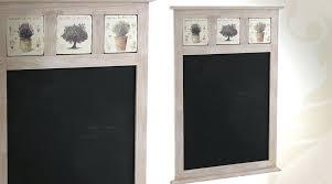 ardoise m o cuisine tableau ardoise cuisine cuisine ardoise design tableau cuisine