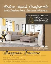 haggards fine furniture