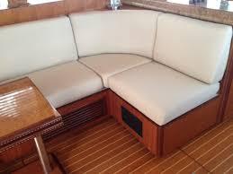 Boat Upholstery Repair Marine Upholstery Stuart Fl Boat Upholstery U0026 Seat Repair