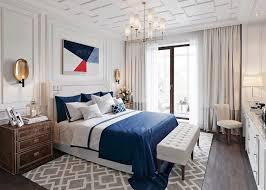 chambre bois blanc chambre bois blanc accueil design et mobilier