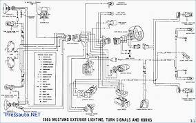 lucas alternator wire diagram alternator download free u2013 pressauto net