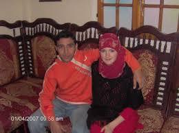 mariage mixte franco marocain mixte trop d hypocrisie