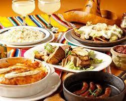 mexico lindo minato akasaka roppongi restaurant reviews