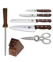 home kitchen cutlery u0026 cutting boards knife sets dillards com