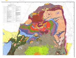Swaziland Map The Soil Maps Of Africa Display Maps