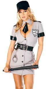 Size Halloween Costumes 3x 4x Corrections Officer 3x X3x Officer U0027s Uniform Costume U0026 Handcuffs