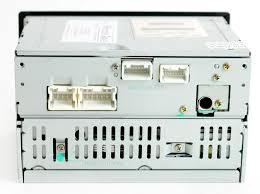 nissan altima 2005 aux input nissan altima 05 06 bose radio am fm 6 disc cd player w aux mp3