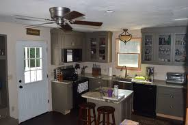 lights over kitchen sink recessed light over kitchen sink and using small sliding glass