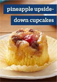 168 best cupcake recipes images on pinterest desserts cupcake