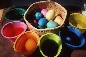 easter egg coloring kits easter egg tips coloring dyeing decorating eggs