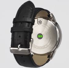 aliexpress com buy wx5 smart watch nano sim wristwatch with wifi