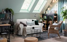 small living room ideas on a budget living room rustic decor styles for small living room from ikea