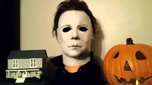 michael myers nightowl creep mask youtube