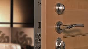 porte blindate come scegliere la pi禮 sicura per la tua casa www