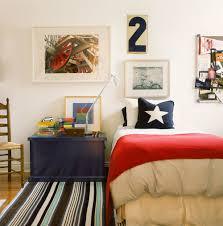children u0027s rooms interior design diane bergeron interiors