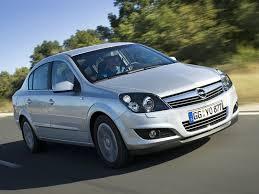opel astra sedan 2004 car and car zone opel astra sedan 2007 new cars car reviews car