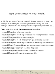100 sample marketing resume character reference in resume