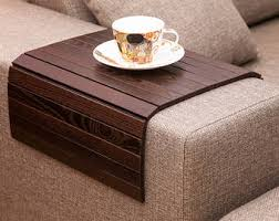 Tray For Coffee Table Sofa Tray Table White Tray Tablewooden Coffee Tablelap