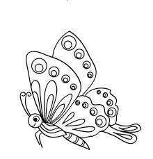 imagenes de mariposas faciles para dibujar collection of imagenes de mariposas monarcas para colorear dibujos