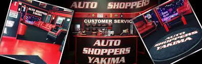lexus of yakima auto shoppers yakima tri cities dealership serving walla walla wa