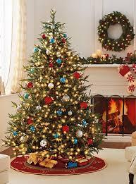best christmas tree best christmas tree lights learntoride co