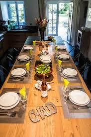 chambre et table d hotes bretagne miniature salamandre cottage chambre et table d hôtes en bretagne