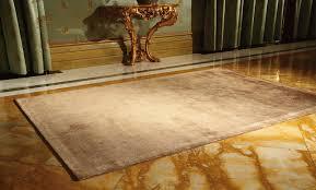 tappeti wissenbach vendita tappeti moderni e di design j禺rgen wissenbach