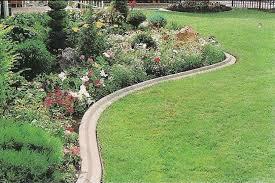Landscape Design Online by Garden Design Garden Design With How To Install Garden Edging