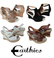 Comfortable Stylish Work Shoes Comfortable Heels With Arch Support