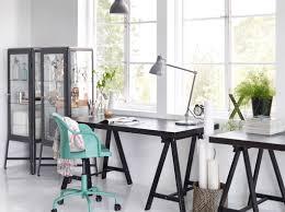 ikea professionnel bureau 18 inspirant photos ikea professionnel décoration de la maison