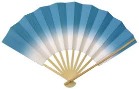 decorative fans decorative fans from japan