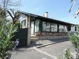 chambre d hote sare pays basque amets chambre d hôtes à sare