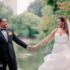 indian wedding photographer ny indian wedding photographer 34 photos photographers 7801 new