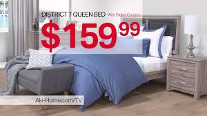 Home Decor Stores In Oklahoma City by Aki Home Furniture Store Home Design