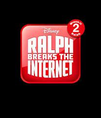 wreck ralph 2 title details cast