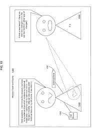 patent us7657125 time lapsing data methods and systems google
