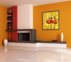 living room art prints playful white home via cocolapinedesign