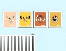 wall arts wall decor for nursery boy wall art for nursery nz