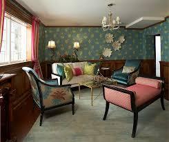 Beth Downs Interiors Interior Designer Oak Park River Forest Il Fringe Home Design