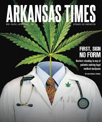 arkansas times september 07 2017 by arkansas times issuu