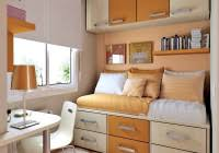 Uk Home Design Trends Ideas For Small Bedrooms Uk Home Design Awesome Cool With Ideas